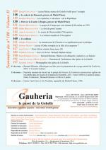 Sommaire_g100_vol2