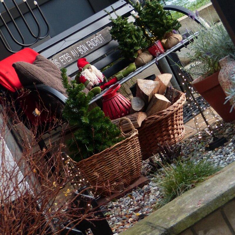 aaa mon jardin de noel-001