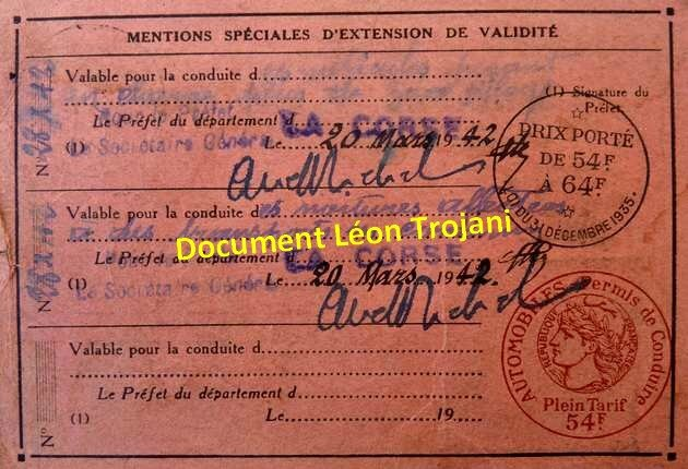 017 1152 - BLOG - Trojani Léon - Photos + Divers - 2013 10 28