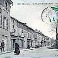 1917-02-23 Saint Claud b