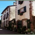 St Jean Pied de Port 11091521