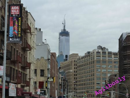 freedom-tower-greenwich