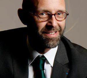 Frederic_Fougerat___directeur_de_la_communication_groupe_d_Altran___credit_B