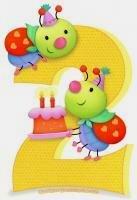carte_anniversaire_2_ans_gratuite_imprimer