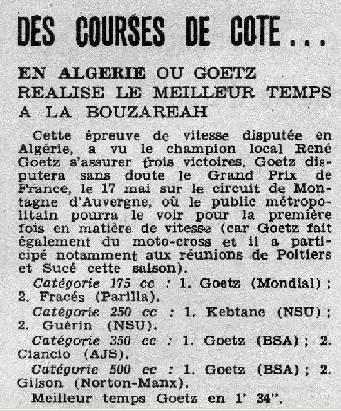Bouzareah1959
