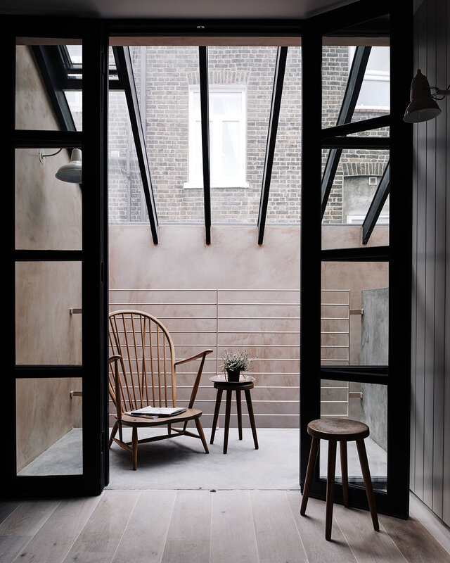 f9_chan_and_eayrs_new_cross_lofts_south_east_london_yatzer