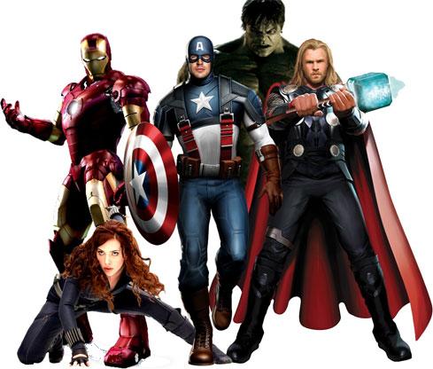 50018_avengers