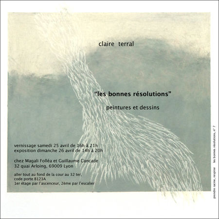 expo_claire_terral_