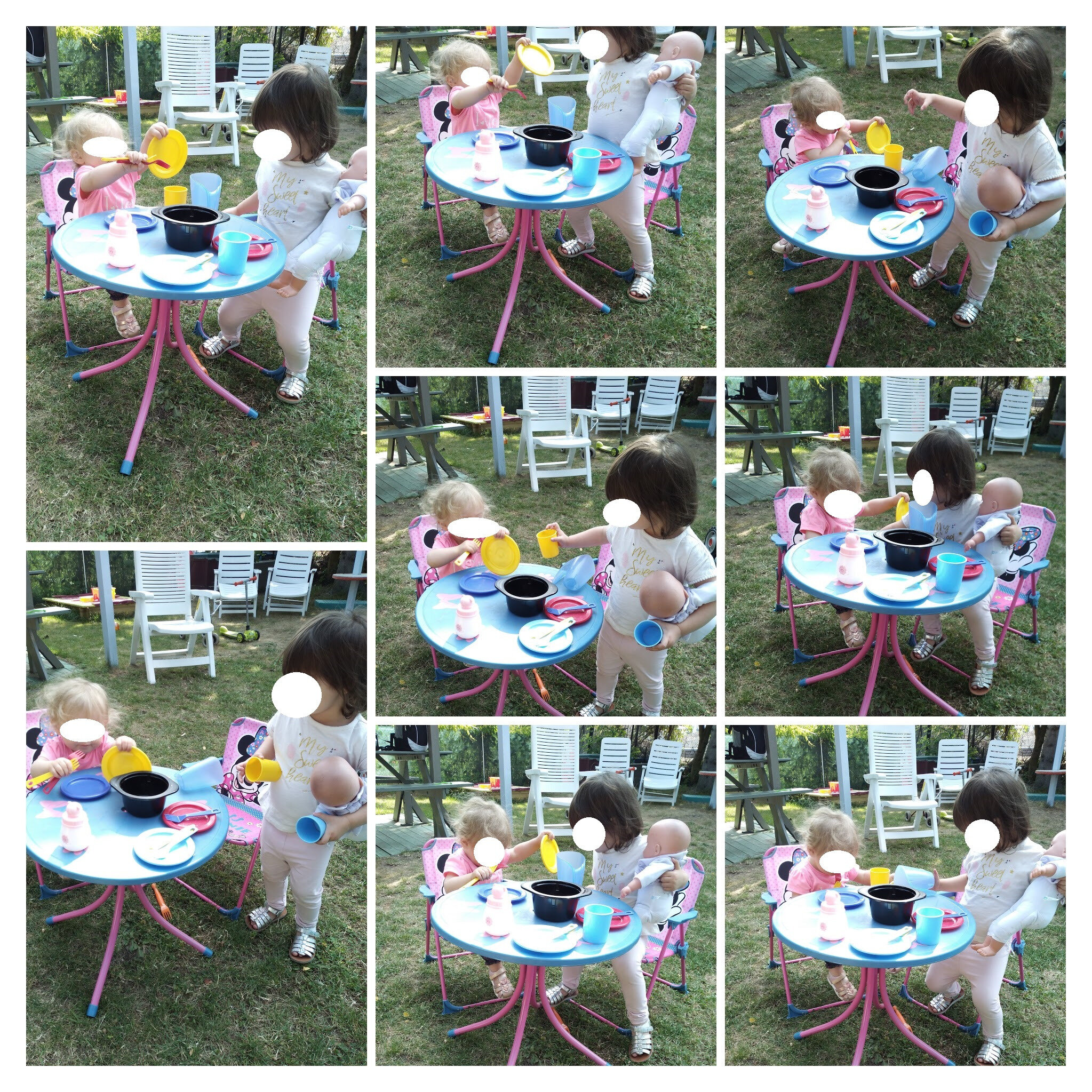 IMG_20190716_105556558-COLLAGE