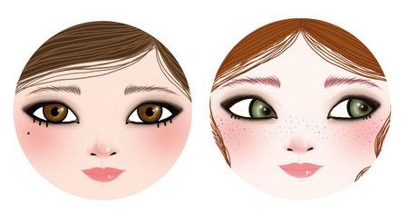 visages2