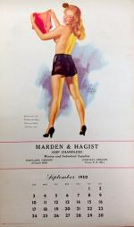 1947-by_earl_moran-knickers_black-paint-2-1-cal-1950-09-b