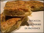 focaccia_aux_herbes_de_provence
