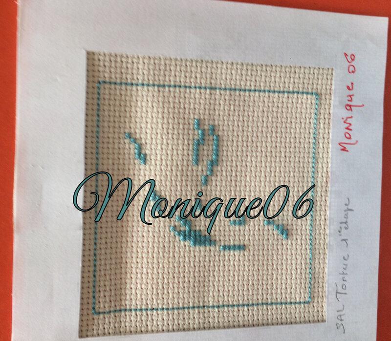 monique06_saltort19_1