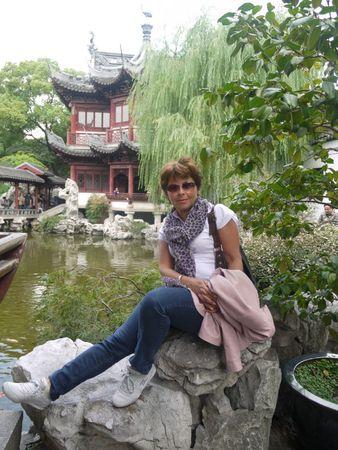Shanghai 2011 060