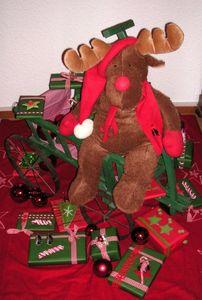 cadeau vert rouge 001_modifié-1