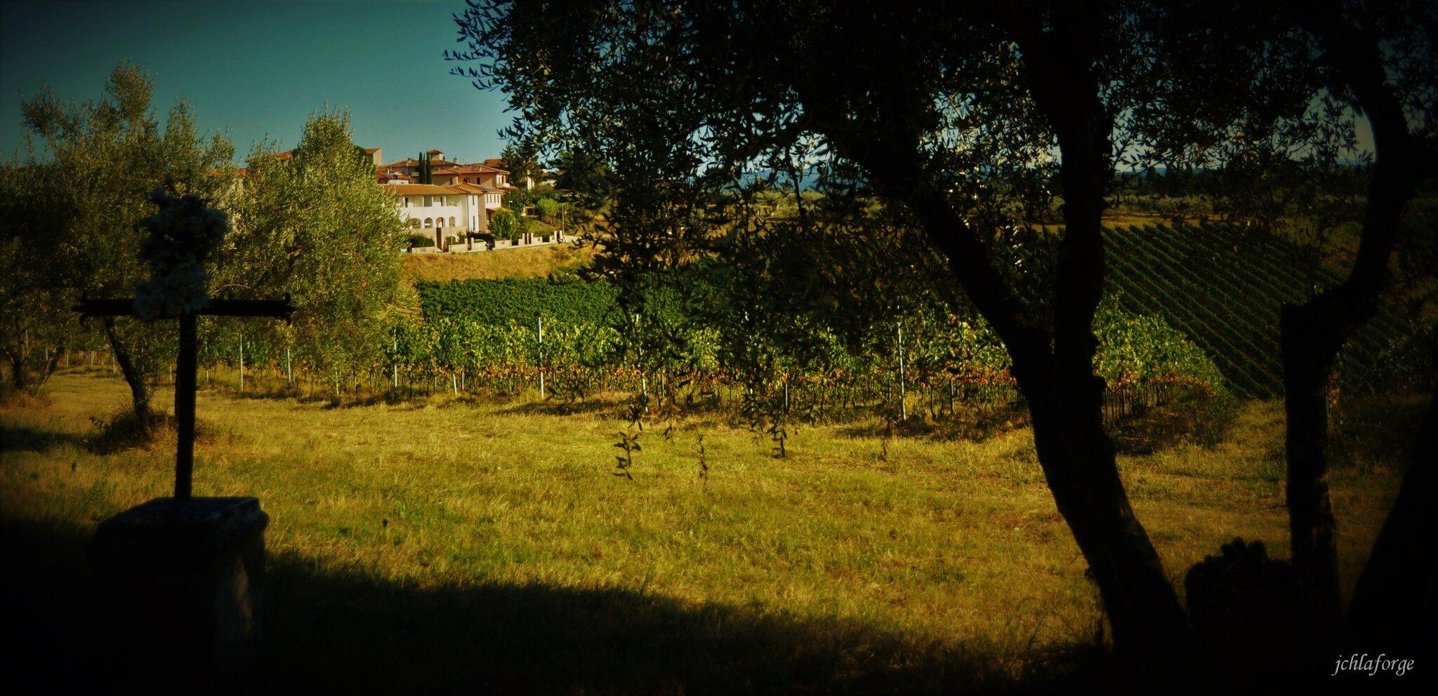 Montefiridolfi.