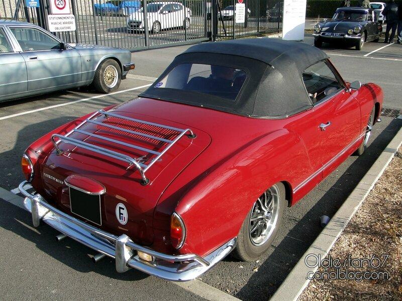 vw-karmann-ghia-t14-cabriolet-1961-1969-02