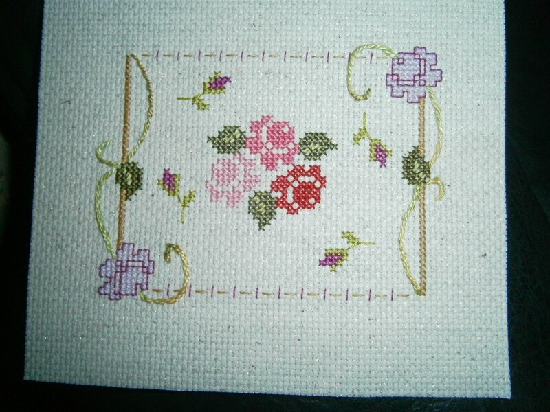 broderie 034