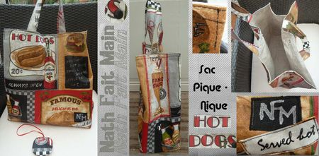 Sac_Pique_Nique_Hot_Dogs__0_