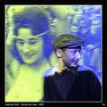 Datscha Party - Ferme d'en Haut - Villeneuve d'Ascq - 2006