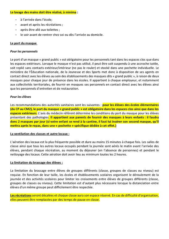 nouveau protocole sanitaire 2 novembre_page-0002