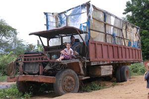 cambodge 6 103