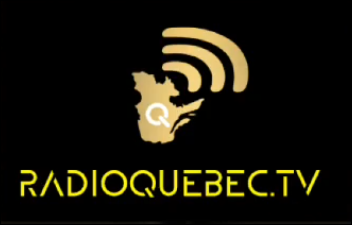 radioquébec0Capture