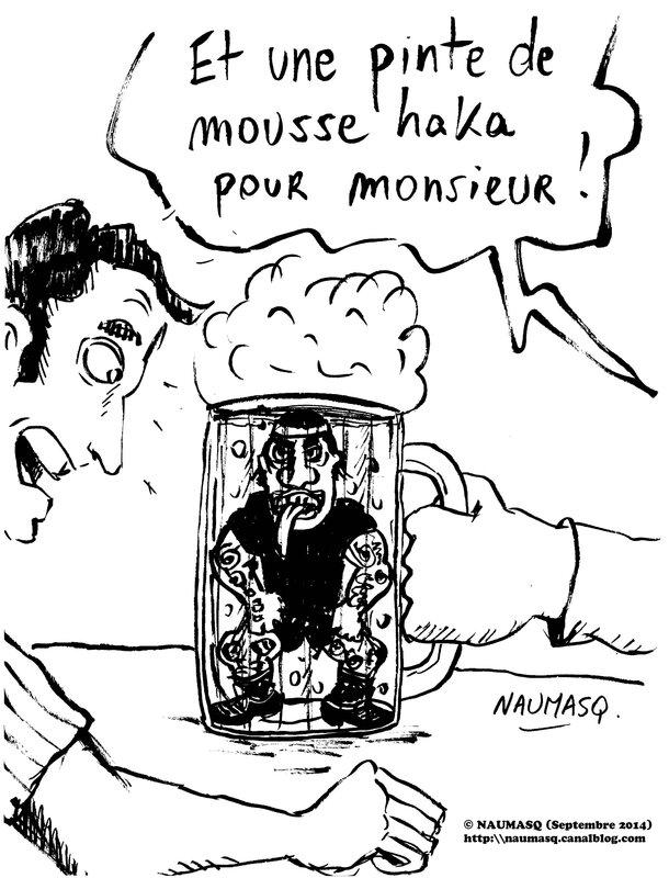 2014_Misc_Mousse Haka