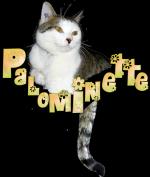 Wordart Paloma1