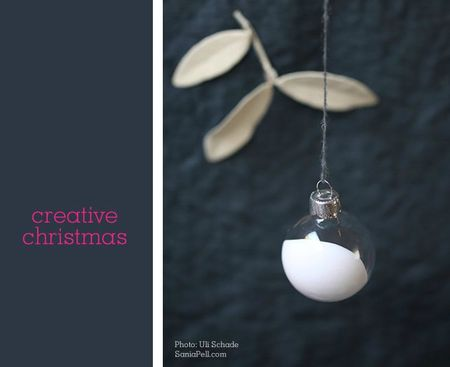 christmas-baubles-3