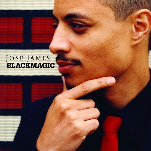 jose_james_blackmagic
