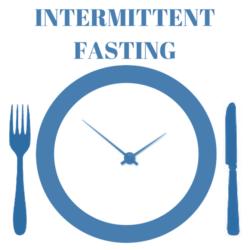 Intermittent-Fasting-250-x-250-e1503088543629