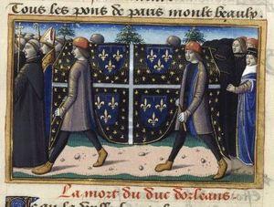 Vigiles_du_roi_Charles_VII_61