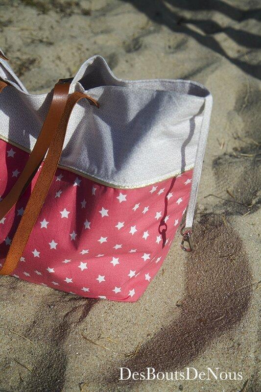 sac-plage4