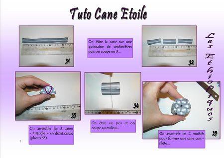 Tuto_cane_etoile_07