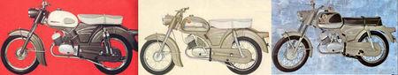 KS100_1962_1968