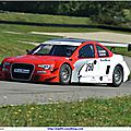 CC Circuit de Bresse 2015 M1_052