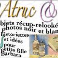 banniere_barbatrucetrecup3_lisere