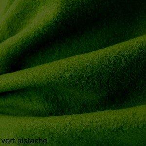 tissu-au-metre-doublure-satin-lycra-toile-de-lin-vichy-velours-laine-bouillie-coton-jersey-tulle-organza