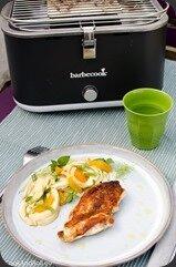 Barbecook-Carlo-Fenouil-orange-25