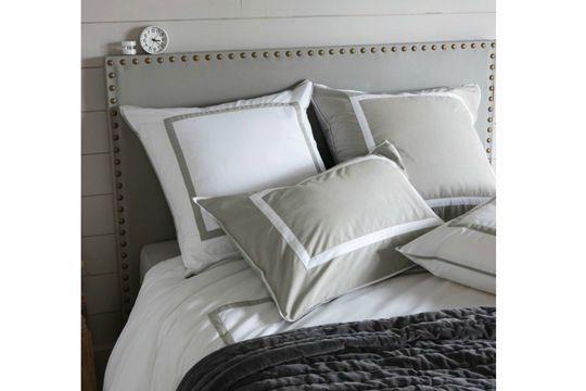 fabriquer ses propres pochoirs c 39 est ma d co co. Black Bedroom Furniture Sets. Home Design Ideas