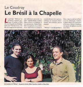 la_chapelle_041