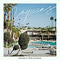 Cayucas – dancing at the blue lagoon (2015)