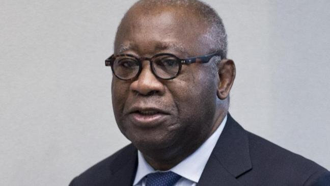 gbagbo-laurent