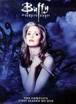 BuffySeason1