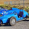 DB Panhard Racer 850cc_63 - 1952 [F] HL_GF