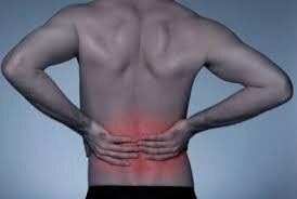 Rituel de Soulager les rhumatismes marabout fayemi