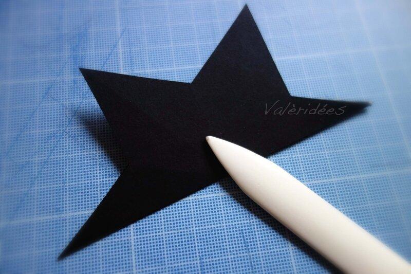 star3d4