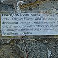 André Farkas,