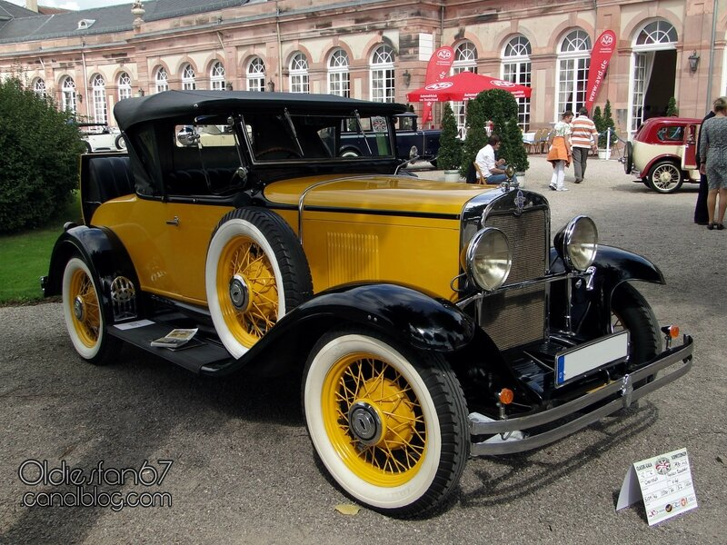 chevrolet-holden-roadster-1930-1